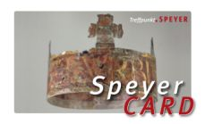 Speyer Card speyer.de